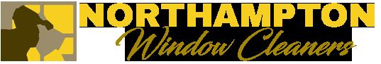 northampton window cleaners